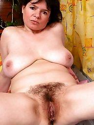 Hairy mature, Mature hairy, Masturbation, Masturbate