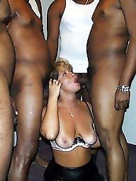 Black cock, Cocks, Cock, Group, Interracial, Interracial sex