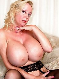 Fake tits, Mature big tits, Big boobs mature, Big tits mature, Gilfs, Gilf