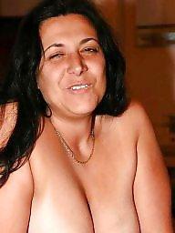 Big mature, Mature big boobs