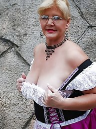 Granny, Mature big boobs, Mature big tits, Big tits mature, Granny big tits, Granny tits