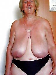 Saggy, Saggy tit, Saggy tits, Mature saggy, Saggy mature, Mature tits