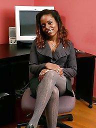 Mature ebony, Ebony mature, Black mature, Mature blacks, Stockings ebony, Tight
