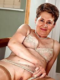Stripping, Granny mature, Grannys, Mature strip, Grannies, Granny milf