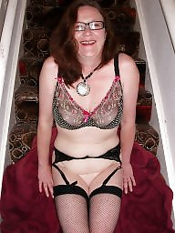Milf panties, Fat granny, Granny hairy, Fat hairy, Hairy panties, Old grannies