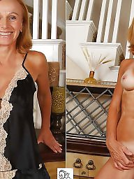 Mature dressed undressed, Mature dressed, Dressing, Dressed, Dressed undressed, Milf dressed undressed