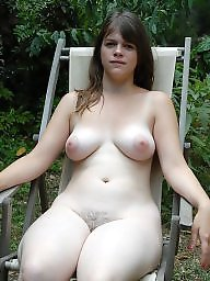 Big nipple, Nipples, Natural, Big natural, Big naturals, Big nipples