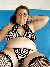 Granny, French, Grannys, Granny amateur, French mature