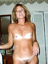 Amateur milf, Matures, Milf, Mature amateur, Amateur, Mature