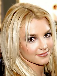 Britney spears, Story, Stories