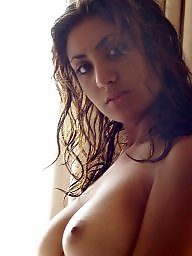 Desi mature, Desi big boobs, Mature asians, Pakistani, Indian desi, Indian boobs