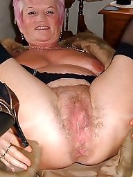 Open pussy, Spreading, Amateur pussy, Milf spreading, Milf pussy, Spreading pussy