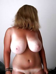 Mothers, Amateur mature, Mother