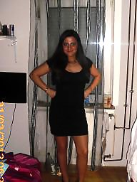 Türkische schlampen, Türkische teen, mature, Amateure mature mom, Reife schlampen, Reife mutti