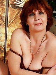 Saggy tit, Mothers, Mature saggy tits, Naked, Mature naked, Mature saggy