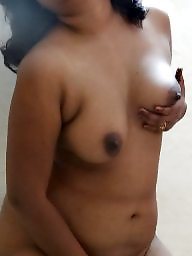 Mature asians, Indian milf, Indians, Mature asian, Asian milf, Asian wife
