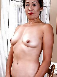 Mature asian, Mature spreading, Asian milf, Asian spreading, Asian milfs, Mature spread