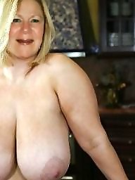 Mature big boobs, Saggy, Gilf, Hangers, Gilfs, Big mature