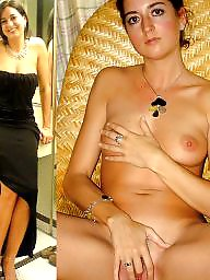 Mature dressed undressed, Public mature, Dressed undressed, Undressed, Undress, Dress
