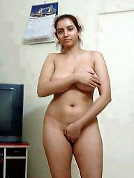 Arab, Bbw arab, Bbw upskirt, Arab upskirt, Arab bbw, Arab tits