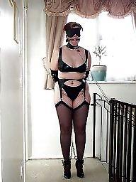 Mature lingerie, Amateur lingerie, Lingerie mature, Mature stockings, Lingerie milf, Milf lingerie