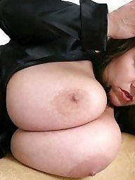 Curvy, Curvy milf, Pantyhose, Big tits milf, Natural tits, Nylons