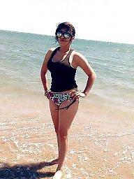 Amateur bikini, Young bikini, Young teens, Teen bikini