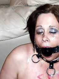 Mature bdsm, Bdsm mature, Amateur mature, Sub, Mature slut
