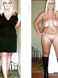 Mature dressed undressed, Amateur mature, Mature dress, Dressed and undressed, Milf dressed undressed, Undressed
