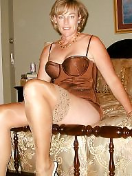 Milf panties, Amateur granny, Mature stockings, Granny bra, Granny stockings, Mature moms