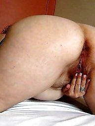 Bbw pussy, Mature pussy, Bbw mature, Big tits mature, Mature big tits, Big pussy