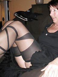 Milf panties, Amateur granny, Granny bra, Mature stockings, Granny stockings, Mature moms
