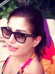 Bikini milf, Milf bikini, Milf beach, Beach milf, Actress, Bikini