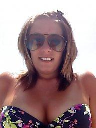 Titted amateur sluts, Super tits, Super big tits, Super big boobs, Super boobs, Suzy