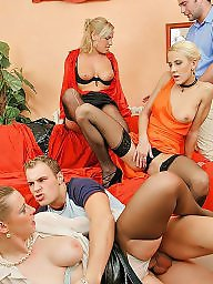 Clothed, Mature clothed, Cheating, Mature fuck, Amateur mature, Mature group