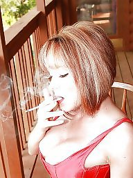 Mature smoking, Smoking, Smoking mature