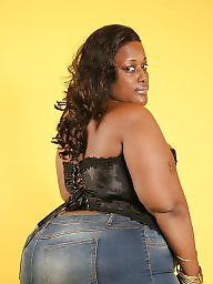 Mature ebony, Ebony mature, Ebony bbw, Black bbw, Mature blacks, Black mature
