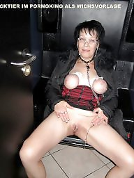 Mature bdsm, Amateur mature, Bdsm mature