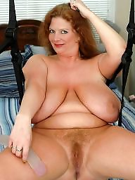 Granny big boobs, Granny mature, Big boobs mature, Busty granny, Busty hairy, Hairy grannies