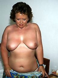 Bbw spreading, Stripping, Spreading, Stripped, Bbw spread, Milf spreading