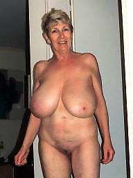 Granny big boobs, Granny tits, Granny big tits, Mature big tits, Big tits, Big