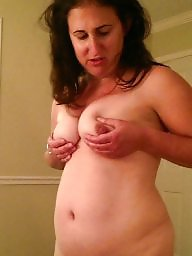 Tits play, Wife plays, Wife playing, Wife play, Wife with 2, With voyeur