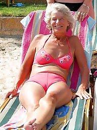 Granny bbw, Grannys, Bbw mature, Grannies, Mature bbw, Granny