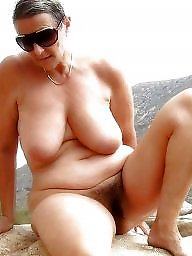 Mature beach, Beach mature, Beach, Amateur mature, Mature women