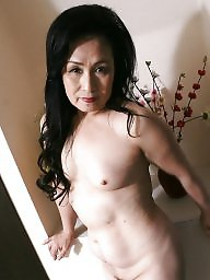 Asian milfs, Mature asian, Asian, Milf asian