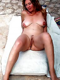 Milf hairy big, Hairy amateur big boobs, Hairy 20, Big hairy milf, Big boobs milf hairy, Big amateur hairy