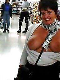 Granny big boobs, Bbw granny, Granny boobs, Amateur granny, Granny amateur, Grannys