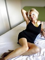 Mature face, Mature facials, Milf facial, Mature faces, Mature facial, Jerking