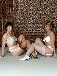 Miss jones, Mature sara, Mature stocking, Stockings, Sara, Sara mature