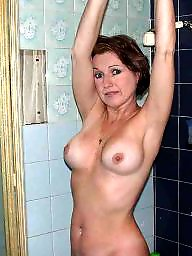 Only milfes, 71, Only mature, Mature mix